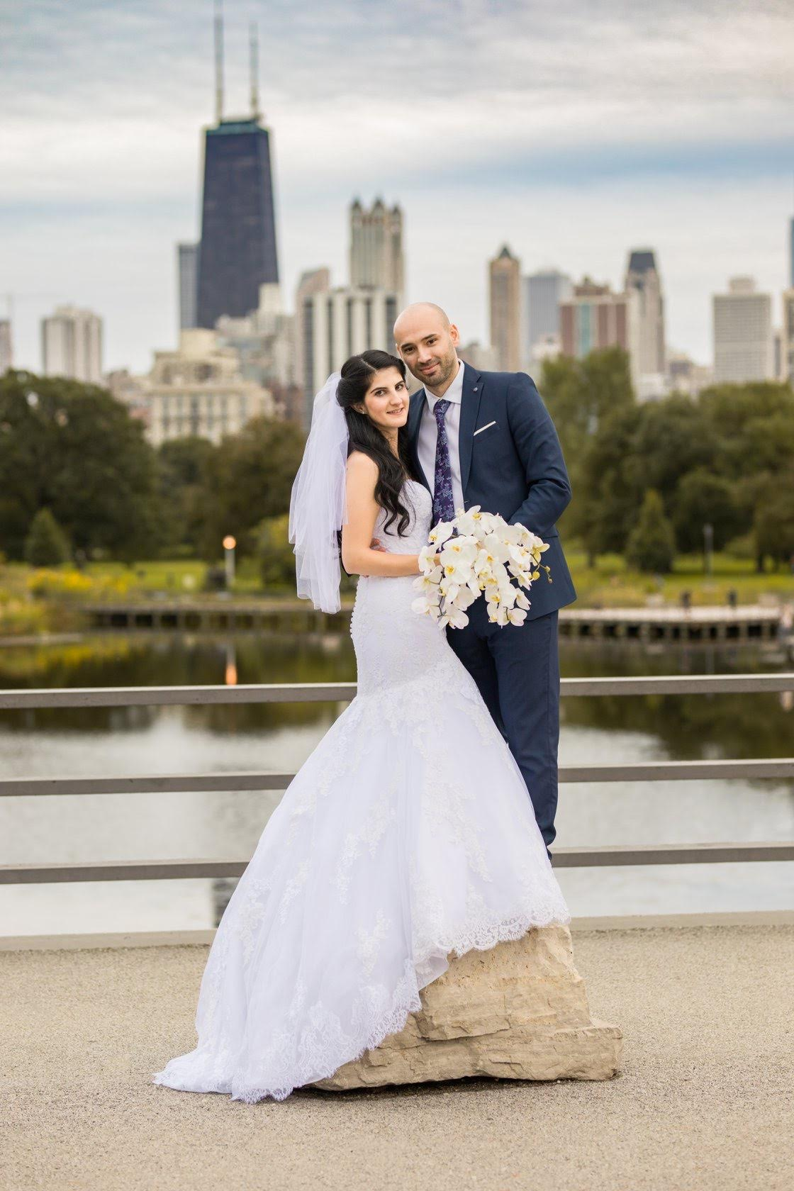 chicago_wedding_marina_bride_groom