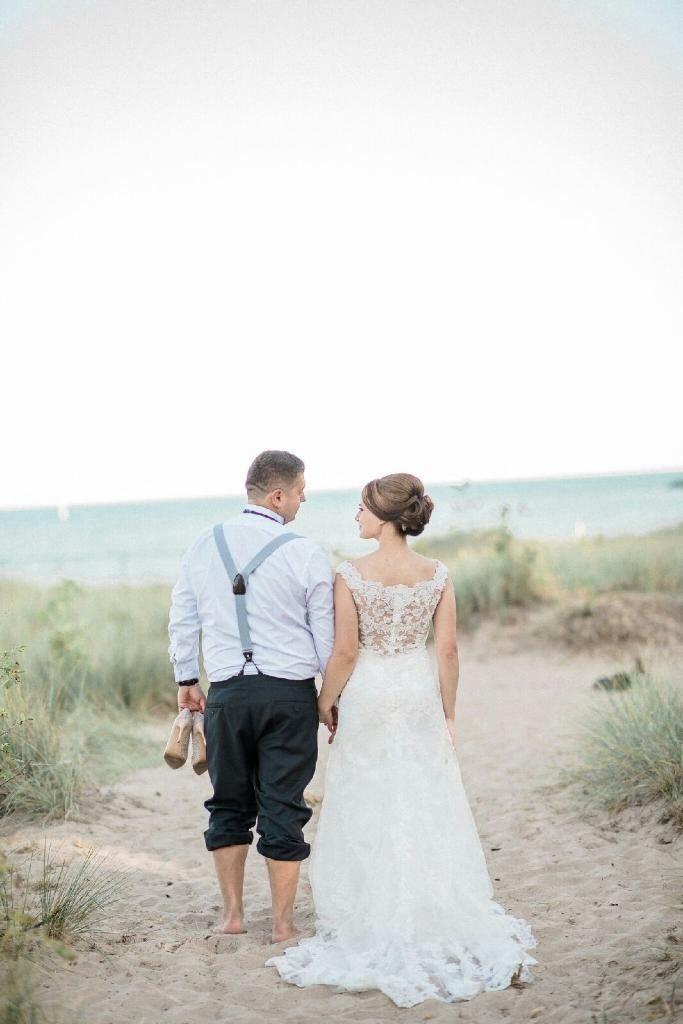 wedding_carmen_bride_and_groom_beach