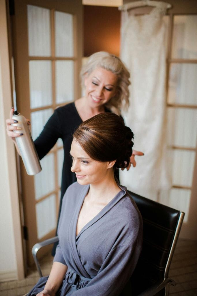 wedding_dana_hair_stylist