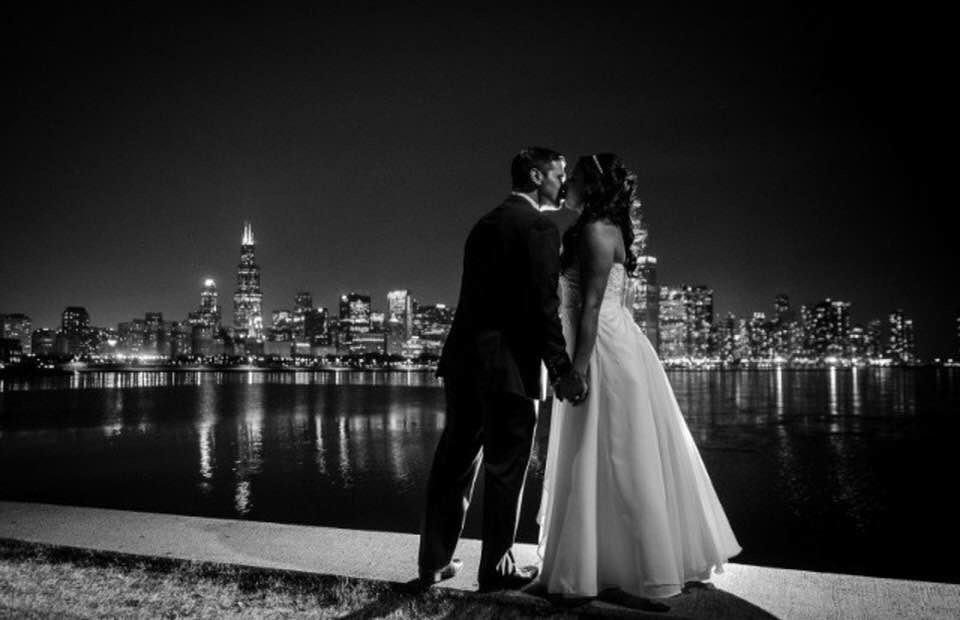 wedding_skyline_bride_and_groom
